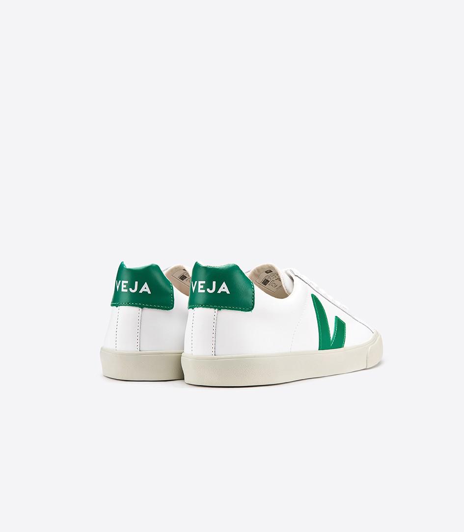 green veja cheap online